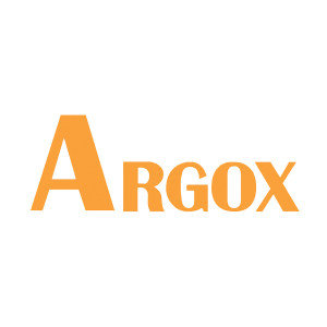 Argox Printer