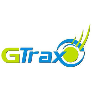 Gtrax Surgical Scanner