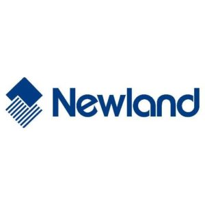 Newland Scanner